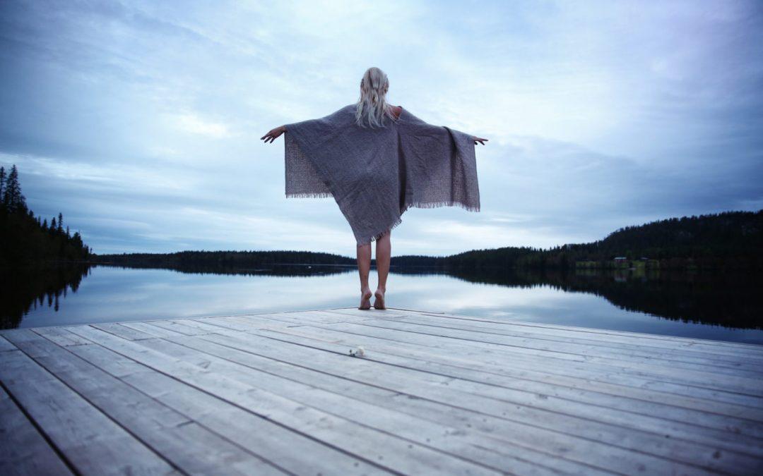 Rundreise – Erholsames Finnland