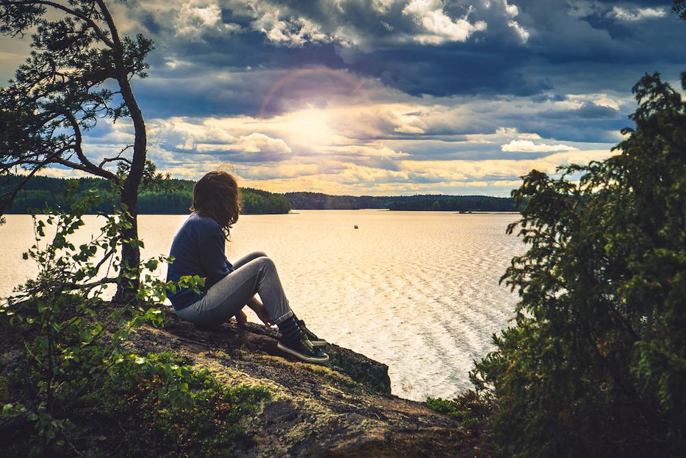 Familienurlaub in der Region Mikkeli, Savonlinna und Varkaus