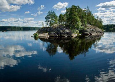 Region Heart of Finland