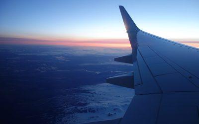 Corona-Bestimmungen an finnischen Flughäfen