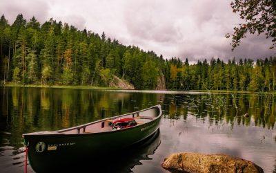 Aktuell keine Einreise nach Finnland über Schweden möglich