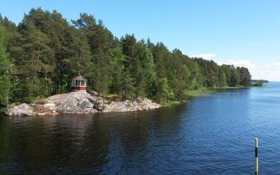 Finnland schließt Grenzen für Reisende aus Österreich und der Schweiz