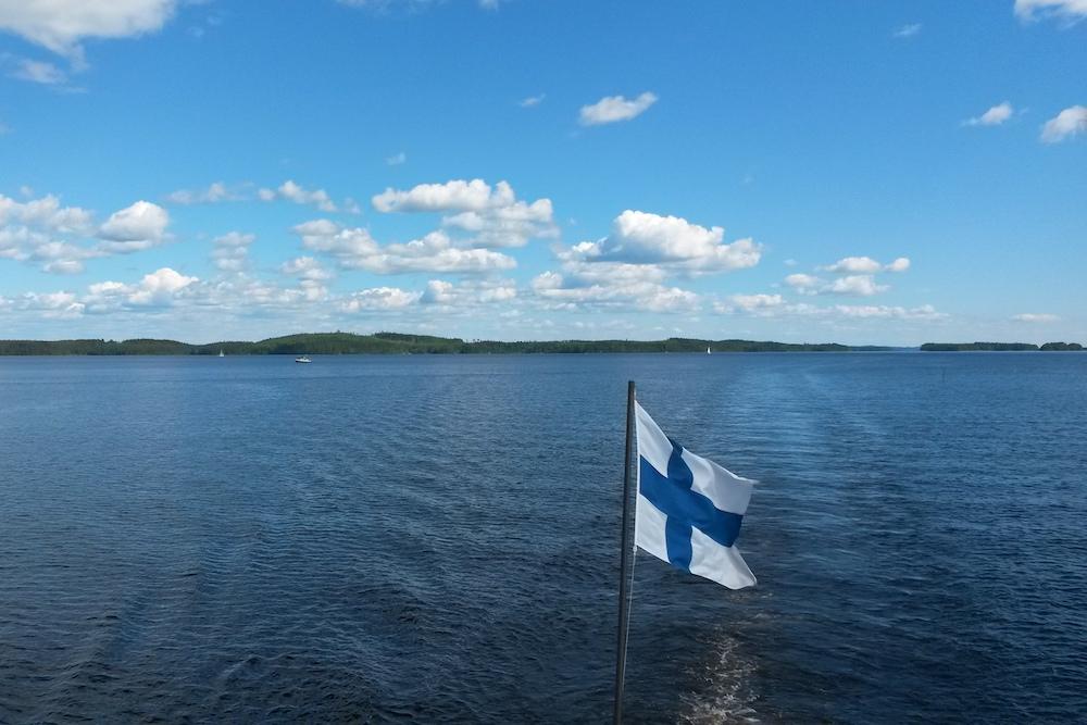 Corona-Regelungen in Finnland für Reisende