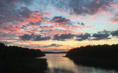 Einreisebestimmungen in Finnland: Dürfen Deutsche noch einreisen?