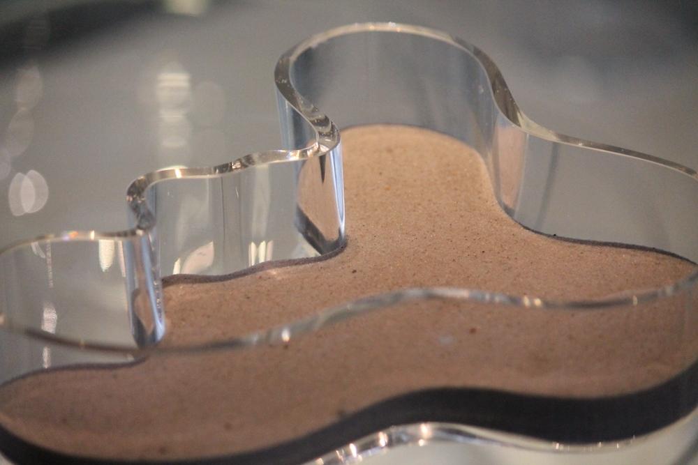 Erlebe finnisches Glasdesign in Häme